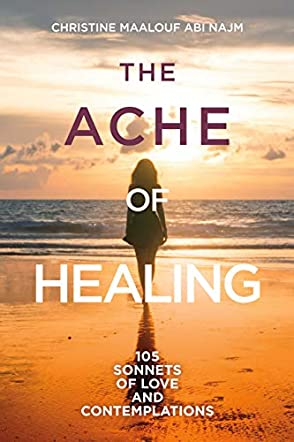 The Ache Of Healing