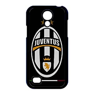 FC Juventus Logo for Samsung Galaxy S4 Mini i9190 Phone Case Cover 6FF892053
