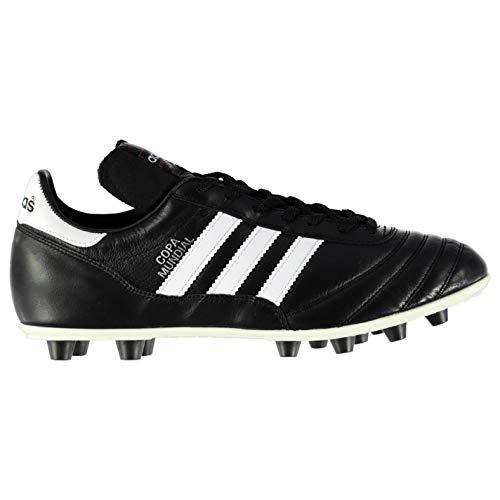 Mundial Men's adidas Football Bianco Boots Copa Nero fRwqPF