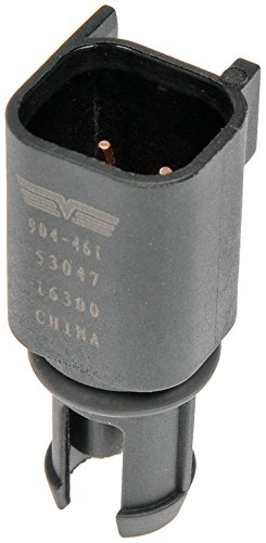 Dorman 904-461 Water In Fuel Sensor