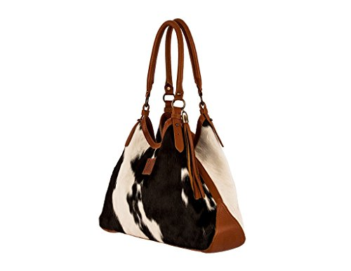 Ranchwear STS Hobo Cowhide Large Womens The Classic gnq0wdZ8