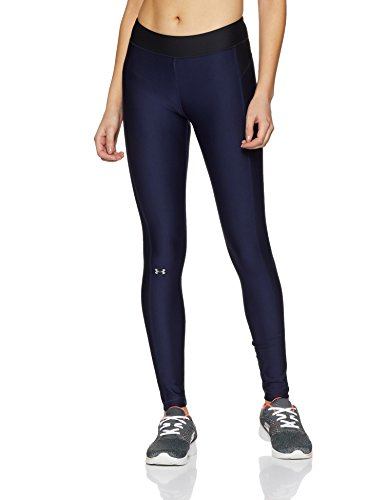 Best Womens Basketball Compression Pants & Tights