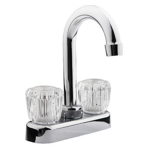 Dura Faucet (DF-PB150A-CP) RV Bar Faucet - Polished Chrome Tent Shopping Results