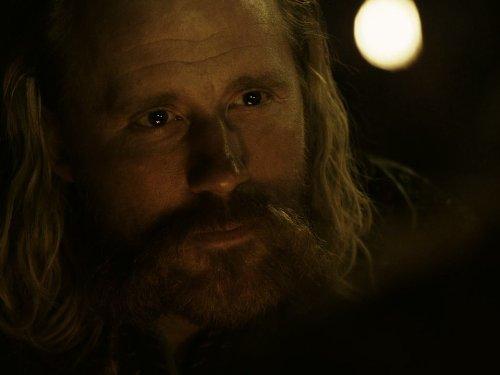vikings season 1 episode 9 - 1
