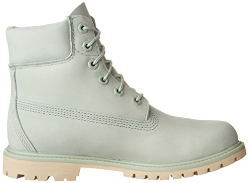 Bj9 6in Et Bottines Bottes Adulte Boot Classiques Premium Timberland Mixte tOxq6H6