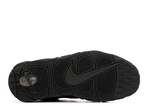 "Nike Air Più Soldi ""dollaro"" Aj7383-300"