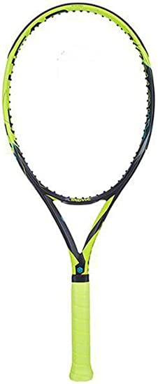 Head Graphene Touch Extreme Lite L2