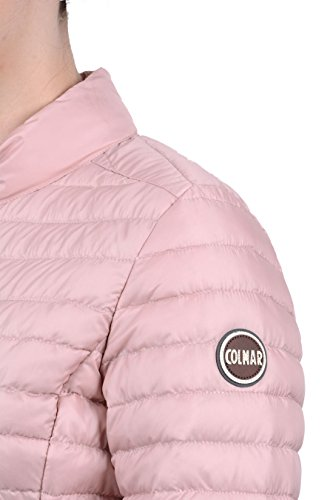 Donna Original Originals Jacket 166 Colmar 1FwxqUaa