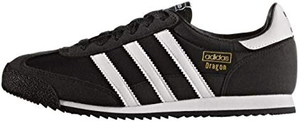 Buy \u003e adidas dragon white black Limit