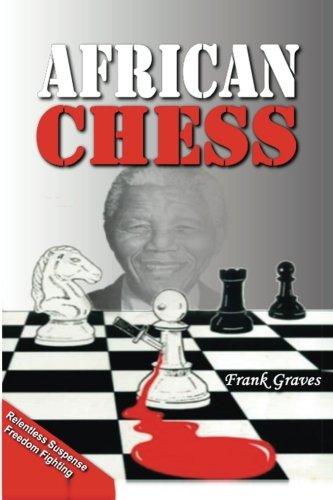 African Chess ebook