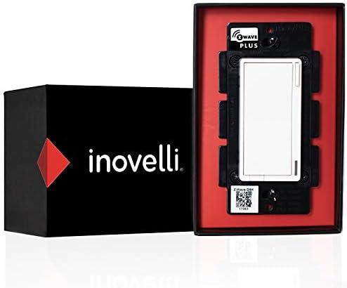 Inovelli Z-Wave Switch LZW30