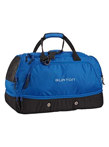 Burton Rider's Bag 2.0, Classic Blue