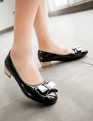 zapatos PDX piel mujer de sint de zzpqgS5