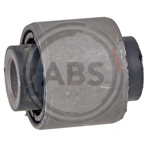 A.B.S 271594 Suspension Arm: