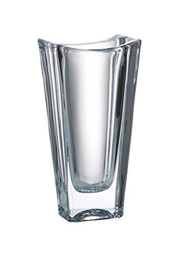 Barski - European Glass - Lead Free Crystalline - Vase - 10