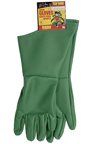 Teen Titans - Robin Child Gloves