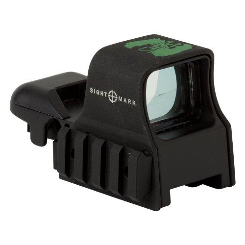Sightmark Ultra Shot Z-Series Reflex (Ultra Red Dot)