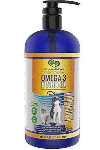 omega 3 large - 9