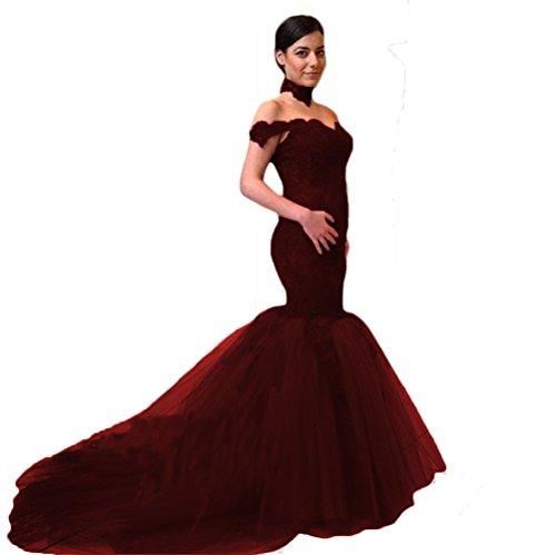 formal dresses 123 - 1