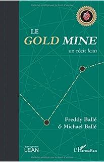 Amazon toyota kaizen methods six steps to improvement isao le gold mine un rcit lean fandeluxe Gallery