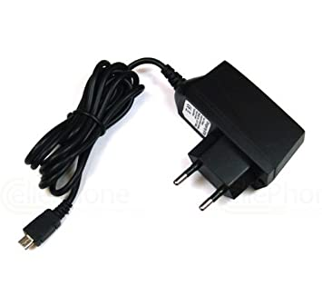 SAMSUNG G810 USB TREIBER WINDOWS 7