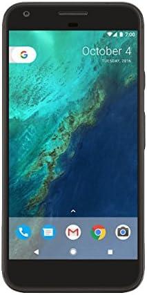 GOOGLE Pixel Factory Unlocked Phone product image