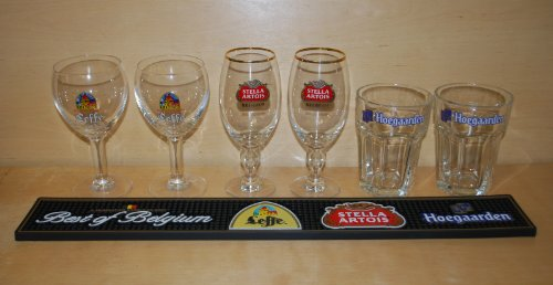 best-of-belgium-ultimate-belgian-beer-gift-set