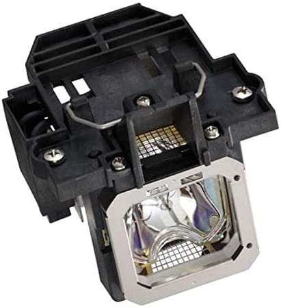 CTLAMP Premium Quality PK-L2210U Replacement Projector Lamp Module Compatible with JVC DLA-F110 DLA-RS30 DLA-RS40U DLA-RS45U DLA-RS50 with 180 Days Warranty 41-p07cO2BKL