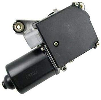 waiglobal wpm158 Motor para limpiaparabrisas: Amazon.es: Coche y moto