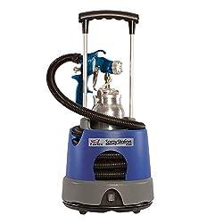 Earlex HV5500 Spray Station - Best for Light Professional Work