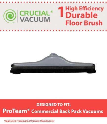 vacuum cleaner brush tool - 9