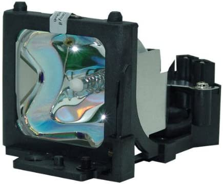 Projector Lamp Assembly with Genuine Philips Bulb Inside. RLC-150-003 Viewsonic Projector Lamp Replacement