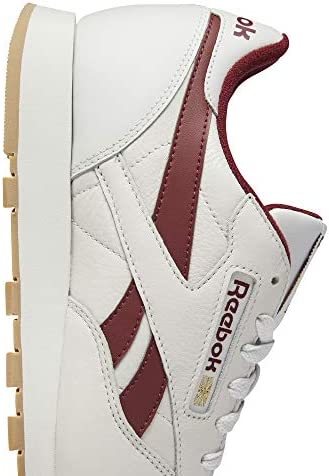 Reebok Classics Classic Leather EU 45 1/2
