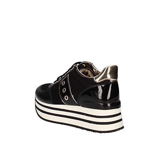 Mujer Sw58105 Mujer Sneakers 001 001 Lumberjack Sw58105 Sneakers Sneakers Lumberjack Sw58105 Lumberjack 001 Mujer vIARqC