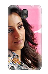 3165090K22851402 New Design On Case Cover For Galaxy Note 3