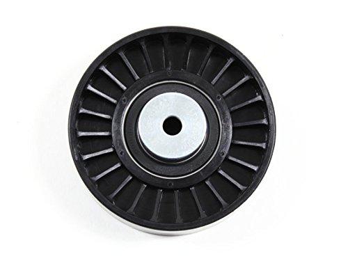Sedeta Essuie-glace pour v/éhicules de Universal Refurbish Repair Tool Restaurateur Cleaner