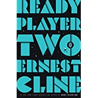 Deals on Ready Player Two: A Novel Hardcover