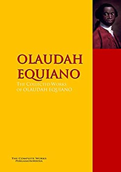 a look at the life of olaudah equiano or gustavus vassa The interesting narrative of the life of olaudah equiano, or gustavus vassa, the african written by himself vol i.
