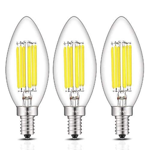 70w led bulb - 2