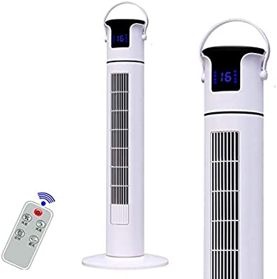 Ventilador de aire acondicionado Ali- Torre de la casa Ventilador ...
