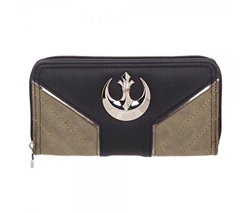 star-wars-rogue-one-rebel-jyn-zip-around-wallet