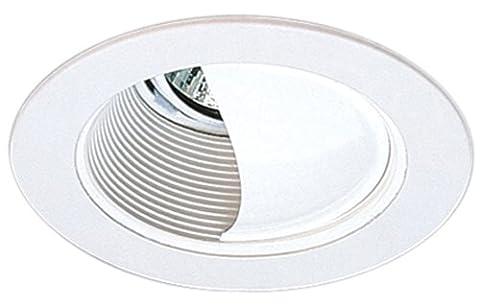 Elco Lighting EL1495W 4
