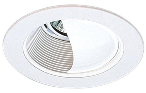 Elco Lighting EL1495W 4