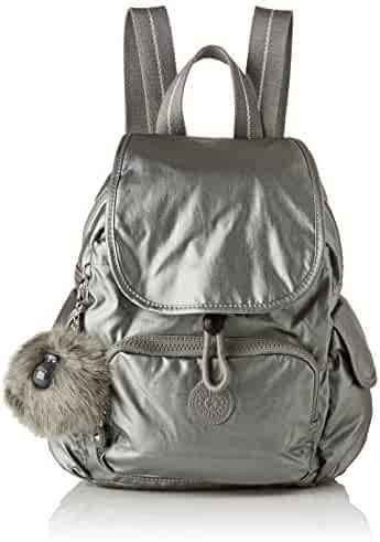 aab532937 Shopping Top Brands - Amazon Global Store - Backpacks - Luggage ...