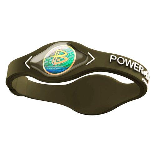 Power Balance Original Performance Wristband