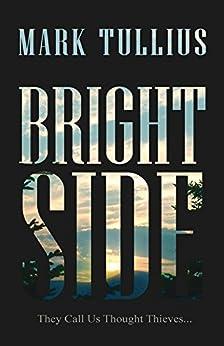 Brightside by [Tullius, Mark]