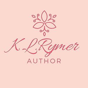 K.L. Rymer