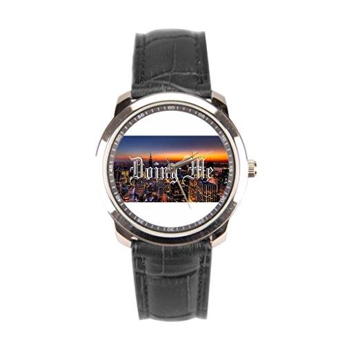 hinir-best-wrist-watch-for-men-sports-leather-watch-band-business
