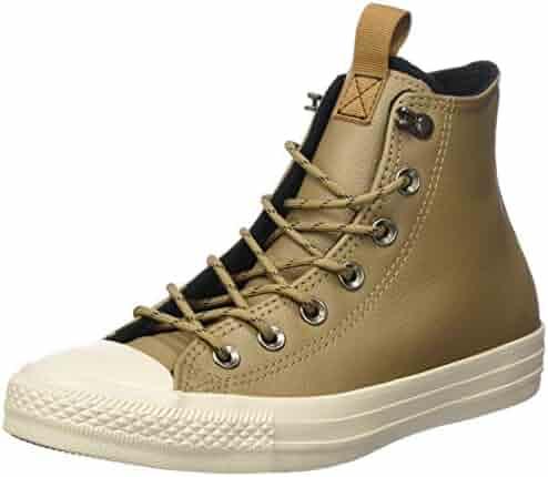 68fe05dca638e Shopping Converse - Top Brands - Brown - Shoes - Men - Clothing ...