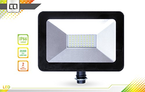 120 Volt Led Outdoor Lights - 2